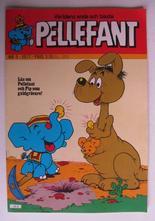 Pellefant 1977 05 Fn