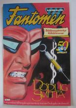 Fantomen 1986 16