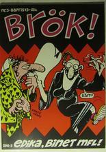 Brök 1988 03