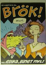 Brök 1988 04