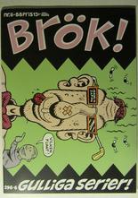 Brök 1988 06
