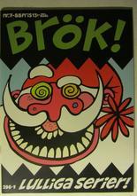 Brök 1988 07