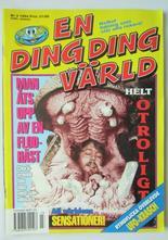 En ding ding värld 1994 03