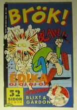 Brök 1990 04