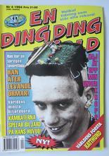 En ding ding värld 1994 04