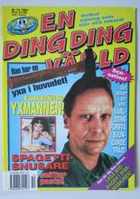 En ding ding värld 1994 10