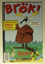 Brök 1990 08