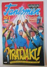 Fantomen 1986 17
