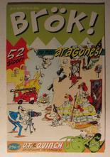 Brök 1990 01