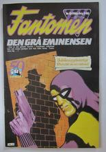 Fantomen 1986 18