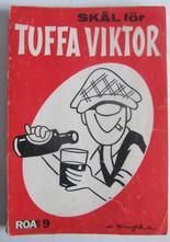 Roa-bok 09 Tuffa Viktor