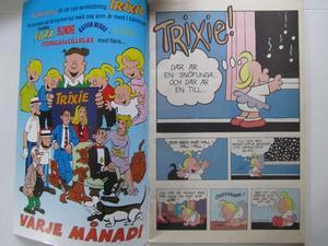 Trixie 1990 01