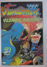 Fantomen 1986 19