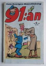 91:an 1958 08 Vg-