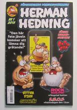 Herman Hedning 2015 01