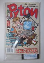 Pyton 1997 08