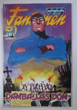 Fantomen 1986 21