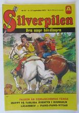Silverpilen 1972 19