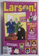 Larson 2000 11
