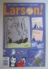 Larson 2001 04