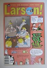 Larson 2001 05