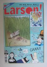Larson 2001 10