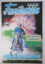 Fantomen 1986 22