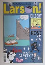 Larson 2001 12