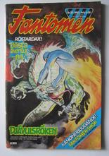 Fantomen 1983 27