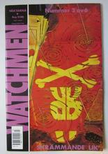 Watchmen 1987 03