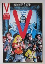 V-Serien 1986 01