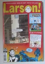 Larson 2002 10