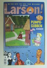 Larson 2002 11
