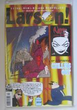 Larson 2002 02 Nemi-bilaga