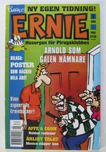 Ernie 1996 01