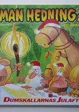 Herman Hedning Julalbum 04 1995