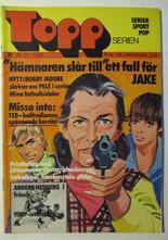 Toppserien 1972 21 Fn