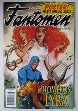Fantomen 2003 16