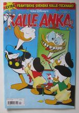 Kalle Anka & Co 2013 42 Don Rosa