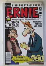 Ernie 1999 01