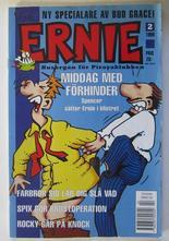 Ernie 1999 02