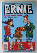 Ernie 1999 05