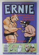 Ernie 1999 08