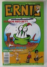 Ernie 1999 09