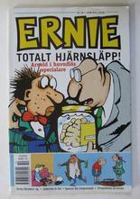 Ernie 1999 10