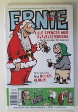 Ernie 1999 12