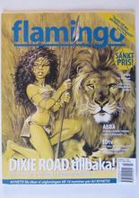 Flamingo 1999 03 ABBA
