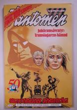 Fantomen 1986 26