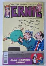 Ernie 2006 02