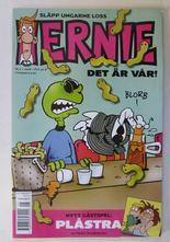 Ernie 2006 05